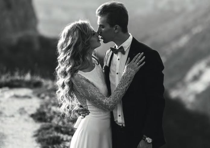 changement nom famille mariage