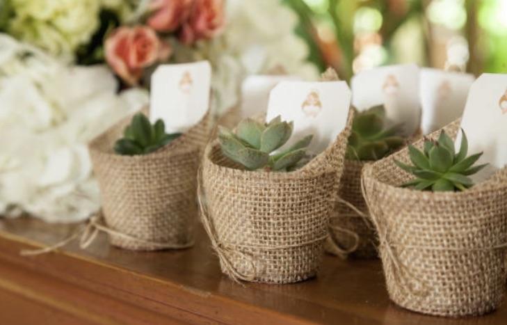 cadeau mariage invité