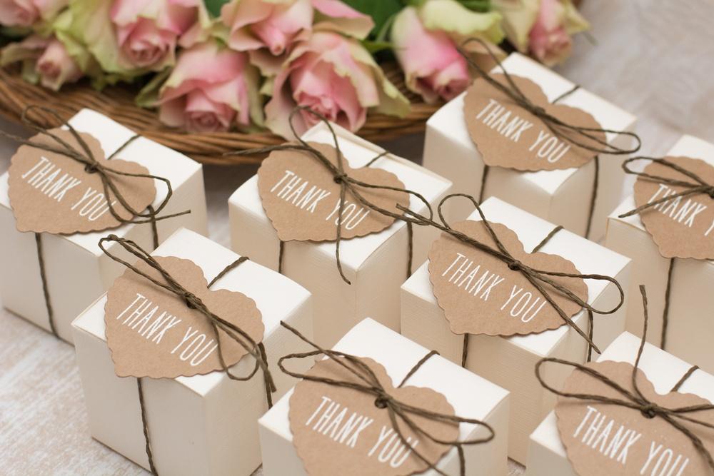 4 idées de cadeaux originaux ! - Liste de mariage et cadeaux 12fd3a9299e