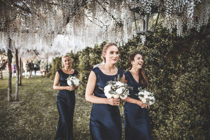 conseils tenues invités mariage