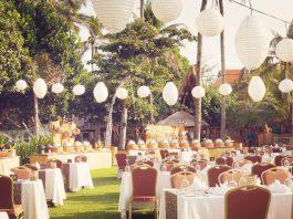 comment bien choisir son lieu de réception de mariage