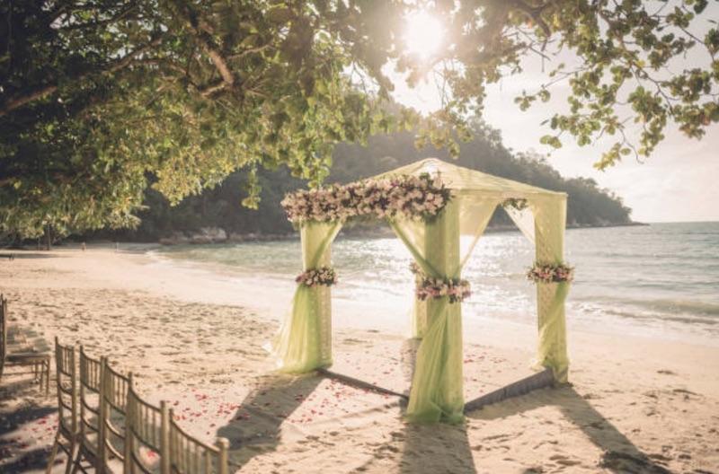 conseils pour bien choisir son lieu de réception de mariage