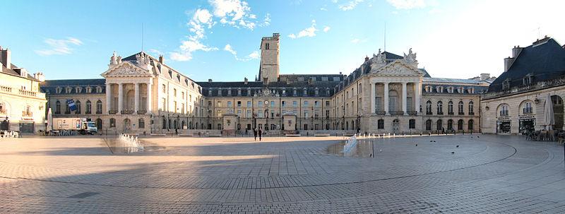 Salles De Mariage Dijon Mariee Fr