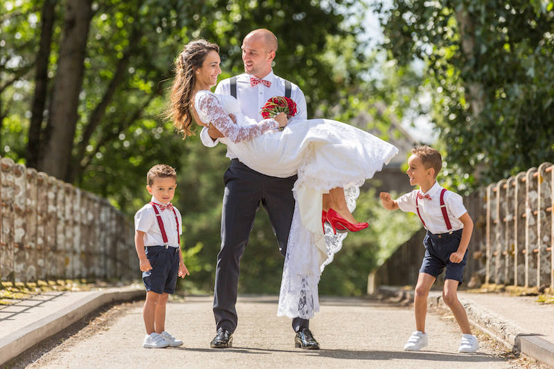 bonheur, amour, vrai mariage, témoignage mariage