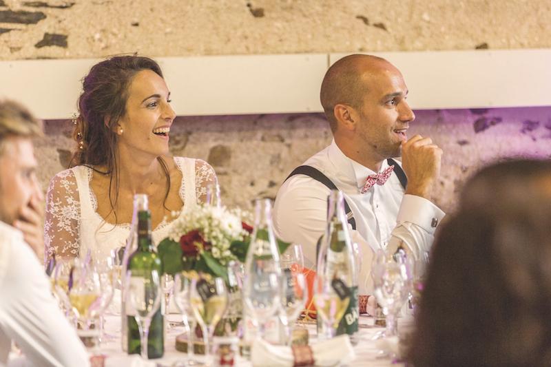 mariage témoignage, vrai mariage, histoire d'amour