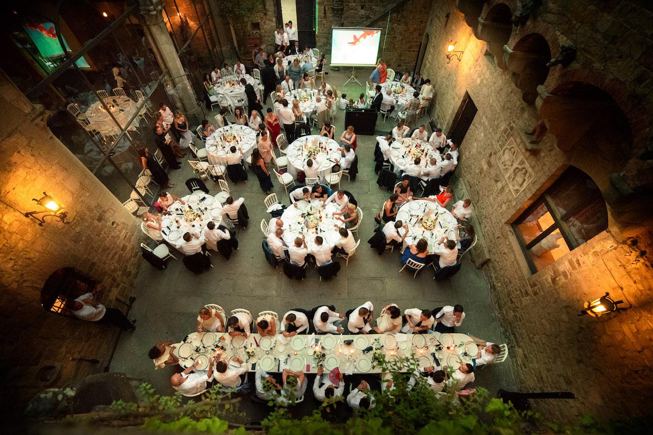 décoration mariage, lieu de réception, château mariage