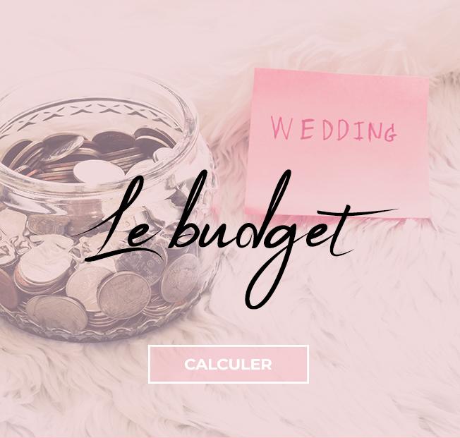 calculez le budget de votre mariage, simulateur budget mariage