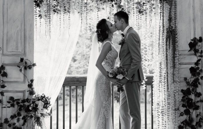témoignage demande en mariage