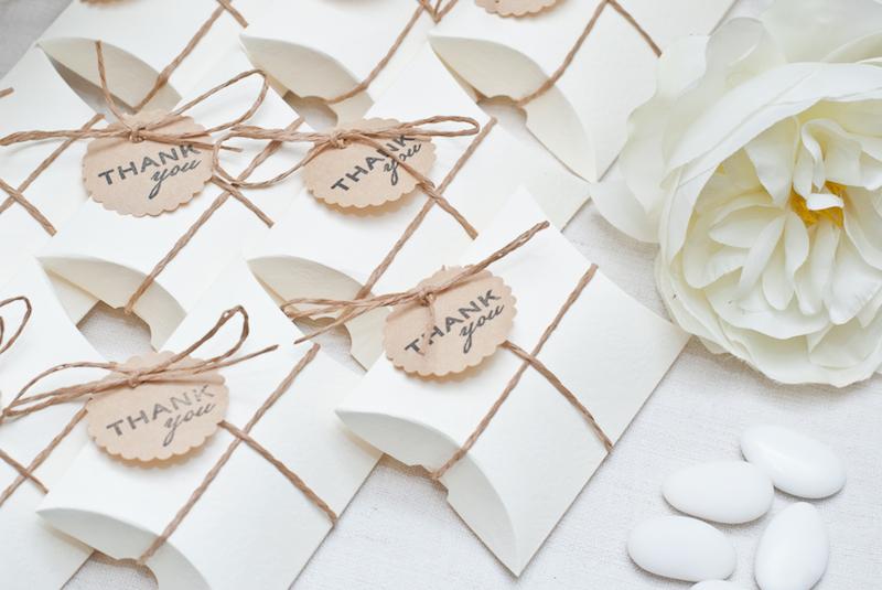 dragées mariage, cadeaux invités mariage, traditions