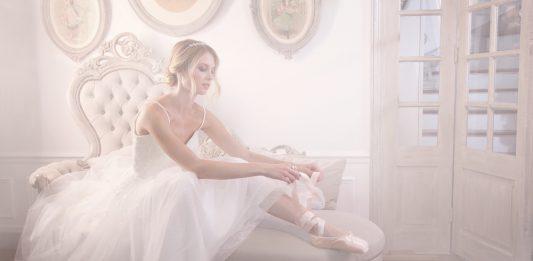shooting éditorial mariée magazine, shooting mode mariage