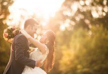 vrai mariage, témoignage mariage, amour
