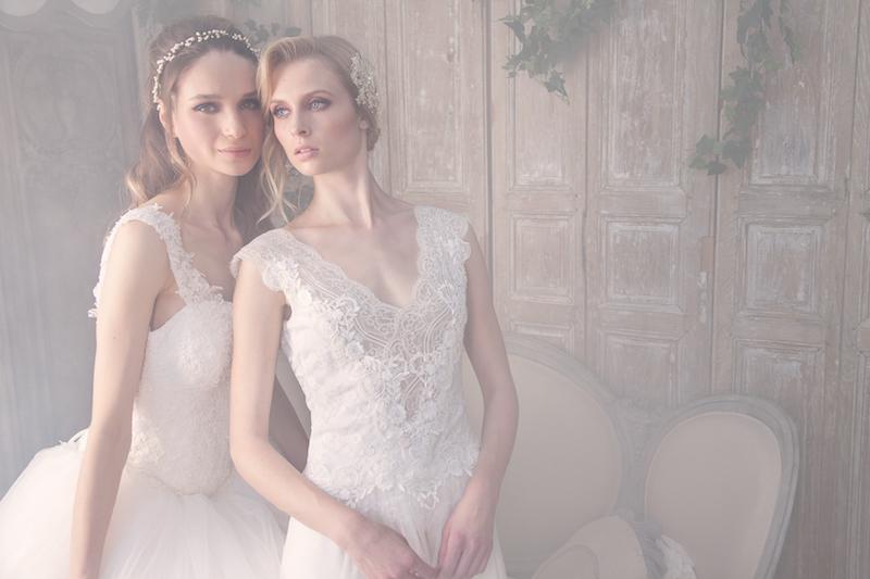 shooting mode mariage, shooting éditorial mariée magazine
