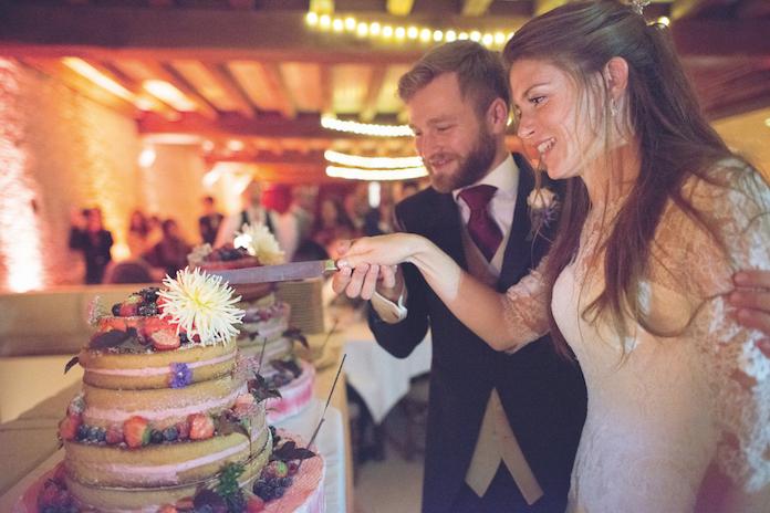 vrai mariage témoignage mariage