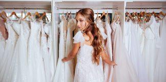 Robe De Mariee Boutiques Collections De Robes De Mariee 2019 2020