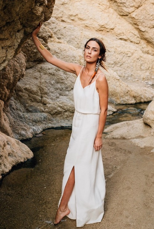 robe de mariée pas chère Maison Lemoine