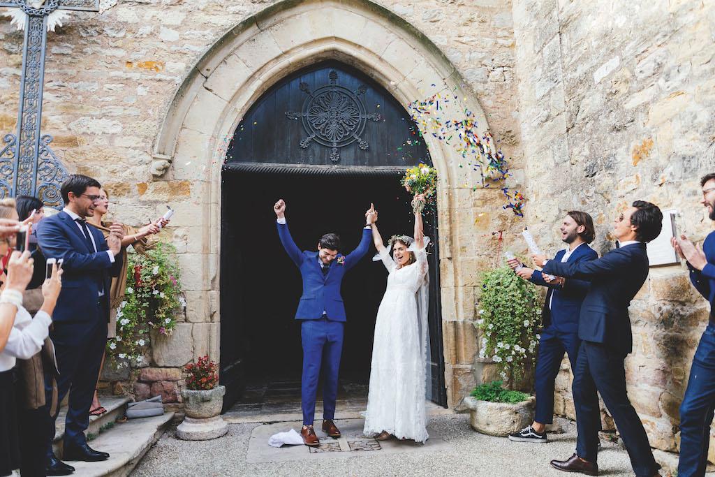 vrai mariage, témoignage mariage, amour, jeunes mariés