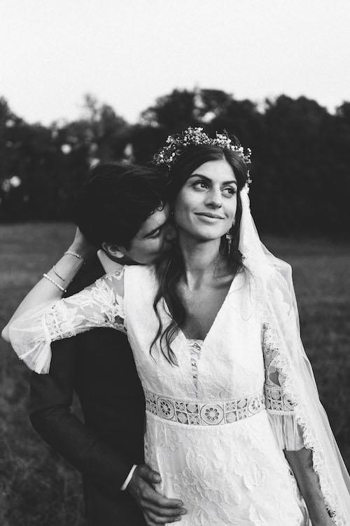amour photos de couple mariage, vrai mariage