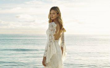 Déclaration Mariage, vente privée robes de mariée