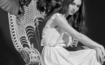 robe de mariée pas chère 2020