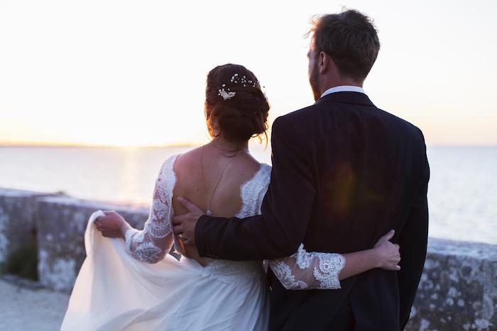vrai mariage, témoignage mariage