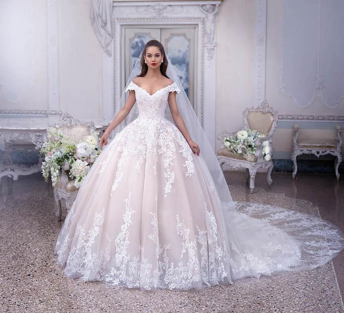 salon la robe de ma vie paris, déclaration mariage