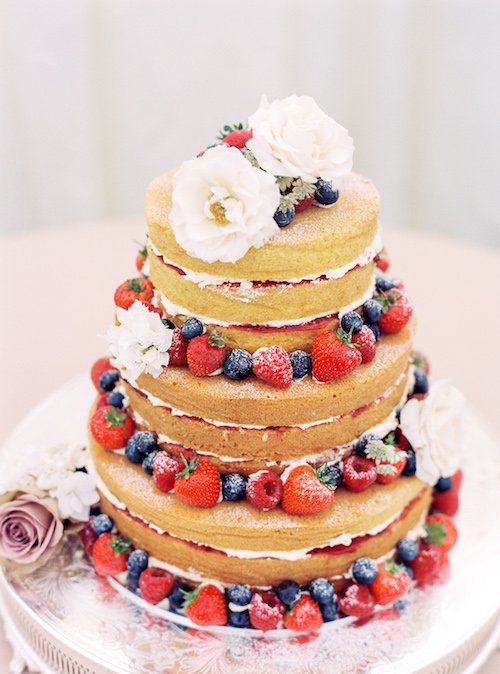 pièce montée mariage, wedding cake