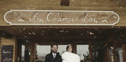 mariage d'hiver, témoignage mariage hiver