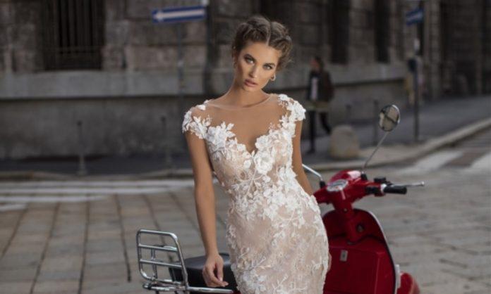 salon robe de mariée paris déclaration mariage