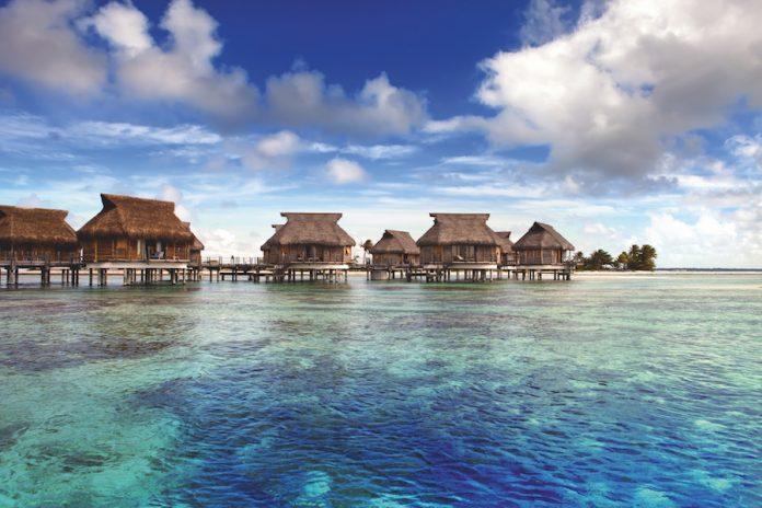 lune de miel aux Maldives, voyages de noces, mariage