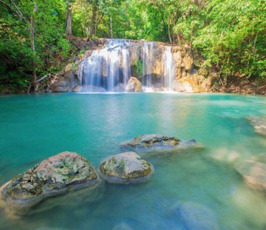 voyage de noces au Costa Rica, lune de miel idyllique