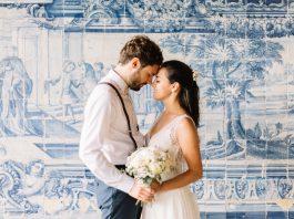 Témoignage mariage, vrai mariage