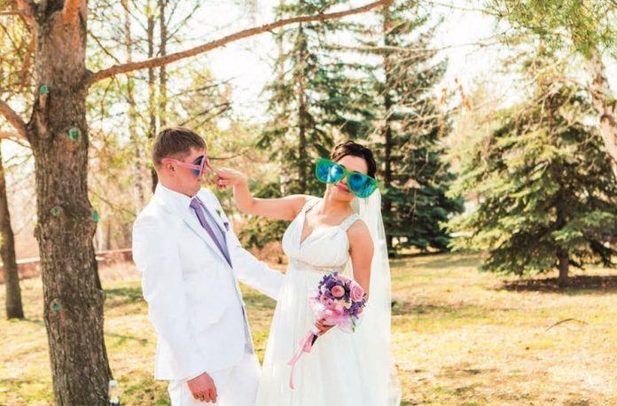 animation mariage, conseils