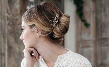 10 conseils pour une chevelure de rêve le jour de son mariage