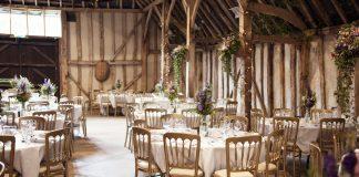 location décoration mariage