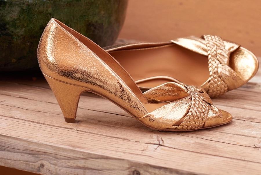 Mariage Chaussures De Shoes Elegant High yvm8n0wPNO