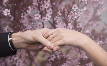 alliances mariage CLEOR