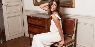 robe de mariée pas cher