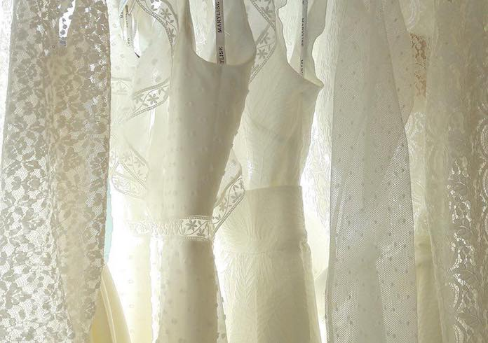 boutique robes de mariée ile de France