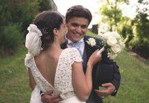 témoignage mariage