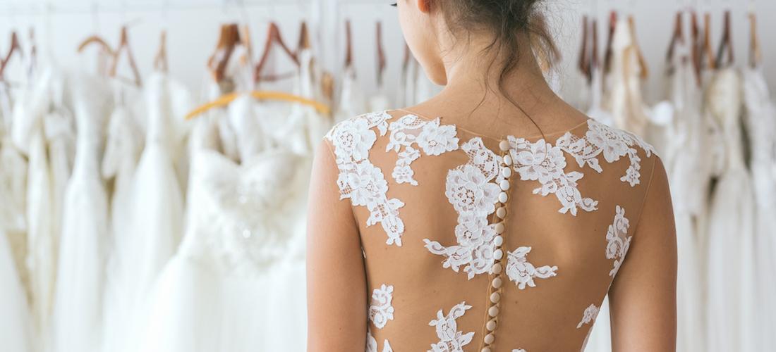 boutique robe de mariée