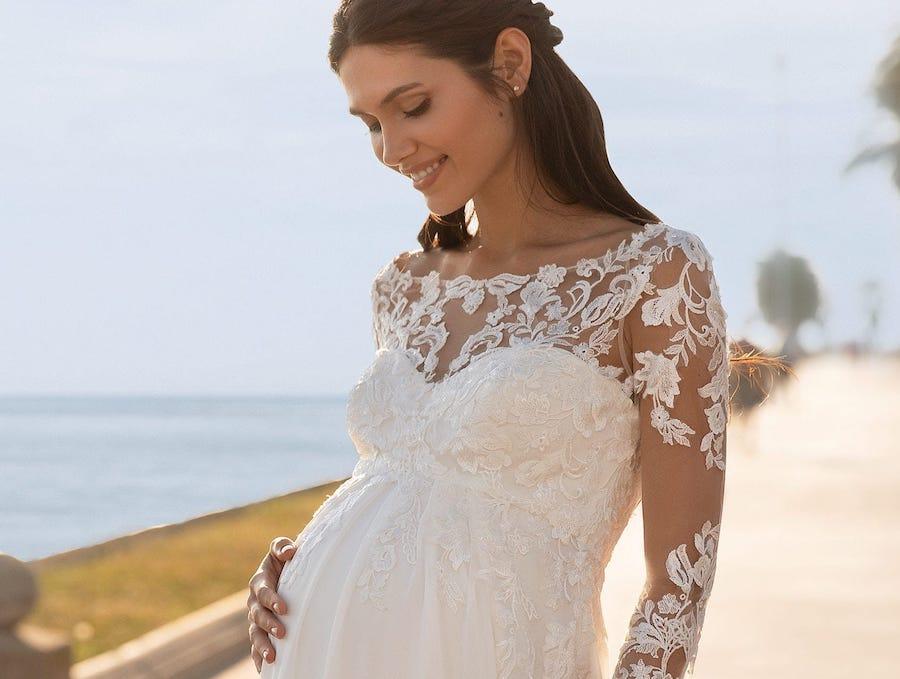 Top 15 des plus belles robes de mariée pour