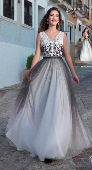 robe de cocktail mariage, robe de soirée mariage