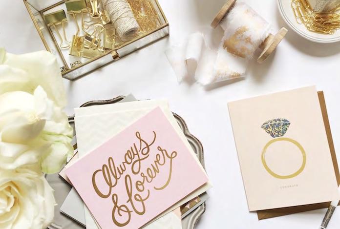 organisation Mariage, wedding planner
