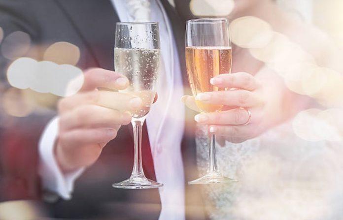 bien choisir le vin de son mariage