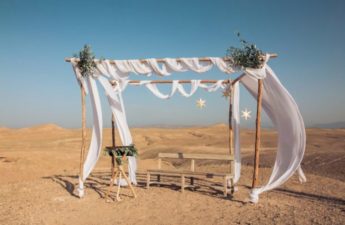 lieux insolites mariage
