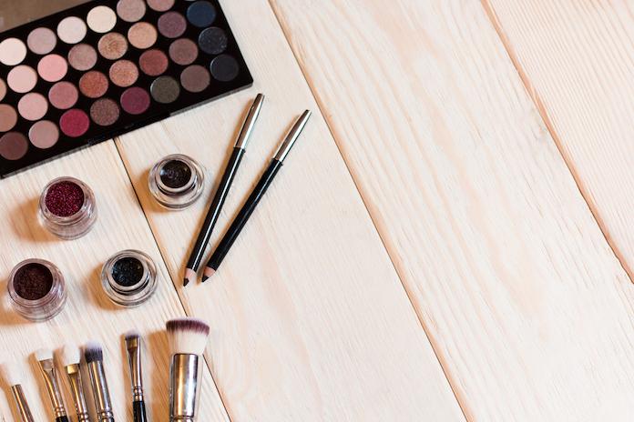 maquillage mariage, quels produits utiliser