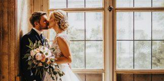mariage de princesse