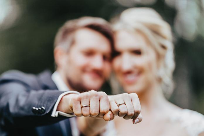 témoignage vrai mariage