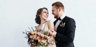 budget fleur mariage