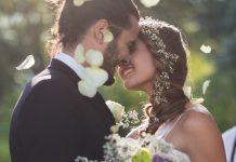 mariage coronavirus
